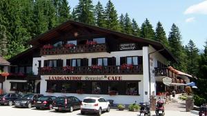Landgasthof Sonnenhof